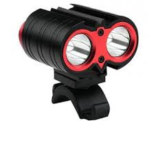 cycle lights bike lights bicycle light discounts velogear