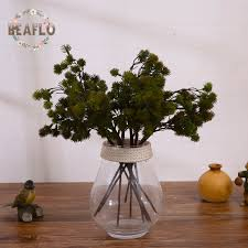 a small plastic tree promotion shop for promotional a small