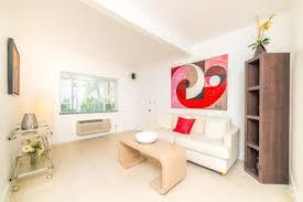 Design Place Rentals Miami FL Apartmentscom - Design place apartments