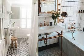complementi bagno bagno stile vintage