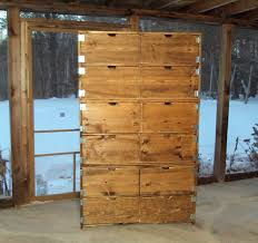 6 foot tall cabinet reclaimed wood look dresser 6 ft tall x 3 ft wide dresser old barn