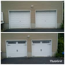 garage door repair pembroke pines search active doorway garage door experts in lakewood nj