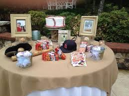 baseball wedding table decorations 19 best grooms table images on pinterest grooms table ashley