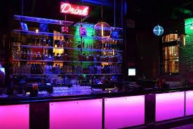 Top Bar Songs Portland Night Clubs Dance Clubs 10best Reviews