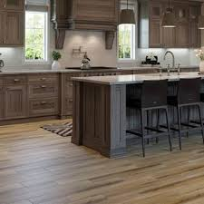 kitchen floor tile ideas pictures daltile ceramic porcelain tile for flooring walls more