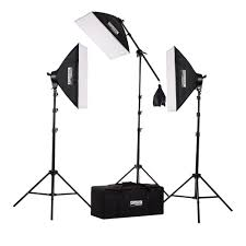 Photography Lighting Top 10 Best Photography Lighting Kits 2017 Compare Buy Save