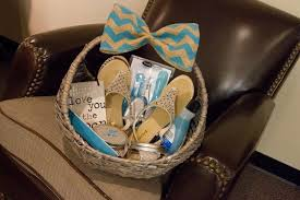 gift basket ideas for women christmas gift basket ideas a gift for friends and family