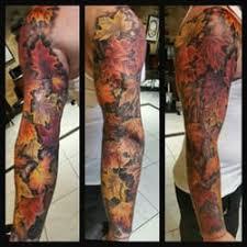 black thumb mst 18 photos tattoo 131 w 2100th s city of