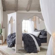 bedroom ideas bedroom ideas pbteen