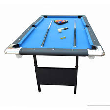 tabletop pool table toys r us 6 fairmont portable pool table gametablesonline com