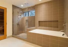 simple bathroom tile ideas bathroom tile to ceiling aytsaid com amazing home ideas