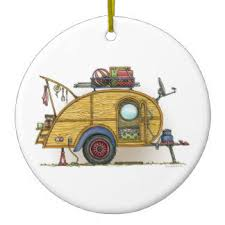 cer ornaments keepsake ornaments zazzle