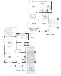 sample house floor plan best attractive home design