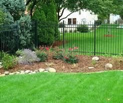 landscaping bushes u2013 simplir me