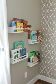 shelves ikea bookshelf billy white room shelf ikea ladder