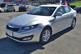 pre owned 2012 kia optima lx 4dr car in lawrence k8032a