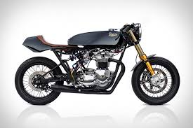 define ex machina motorcycles uncrate