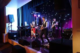 waterfront wedding band waterfront band united kingdom wedding venues suppliers