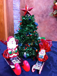 santa u0027s candy sleigh things i like pinterest candy sleigh