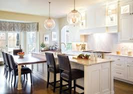 interior design kitchener interior design kitchener waterloo pic on interior designers