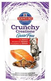 gourmet cat food menu hill u0027s science diet gift basket giveaway