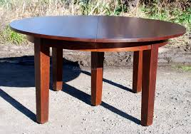 Amish Made Dining Room Tables 10 Foot Dining Room Table 1 Best Dining Room Furniture Sets