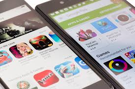 mobile stores guide 2017 mobyaffiliates