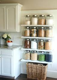 shelving ideas for kitchen diy kitchen open shelving ideas averildean co