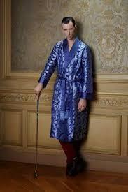 robe de chambre homme robe de chambre hommes preview hommes robe de