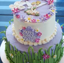 flower decorated birthday cakes choice image flowers bouquet