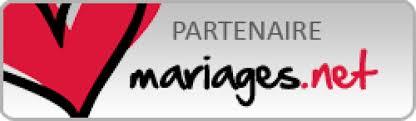 www mariages net partenaires sweet memories
