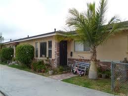2 Storey House Designs Floor Plans Philippines 4351 W 139th St Hawthorne Ca 90250 Mls Sb16129785 Redfin