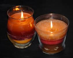 how to make candles last longer candle upcycle