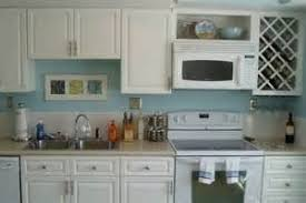teal kitchen ideas teal kitchen teal paint colors and teal kitchen