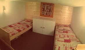 chambre 2 lits chambre 2 lits simples location les arcs 1800