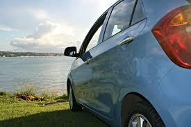 compact cars compact cars chelsea motors