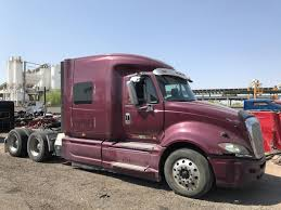 2010 kenworth t680 salvage trucks for parts in phoenix arizona westoz phoenix