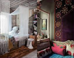 bedroom hippie home decor ideas mini chandelier for bedroom