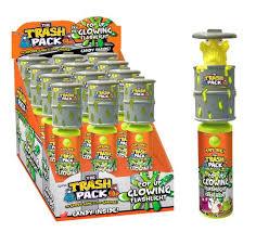 trash pack pop glow light trash pack wiki fandom