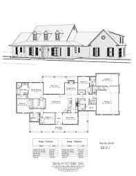 plan 28130 design studio
