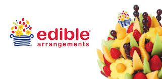 eatables arrangements edible arrangements apps on play