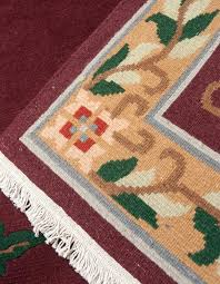tirakita rakuten global market hand woven tibetan rugs rugs