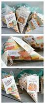 thanksgiving paper crafts 190 best thanksgiving crafts decorations and recipes images on