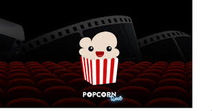 popcorn time for ios how to get this app on iphone