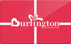 discount gift card burlington coat factory gift card discount 4 00