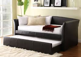 Affordable Sleeper Sofa Enormous Good Quality Sofa Beds Tags Full Sleeper Sofa Pull Out