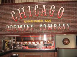 Chicago Brewery Map by Las Vegas Brewery Tasting Rooms An Essential Guide