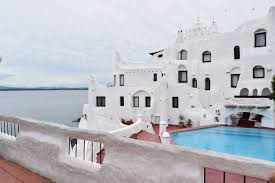 El Dorado Bad Homburg Sonnenklar Tv Reisebüro Uruguay Badeurlaub Und Kulturelle
