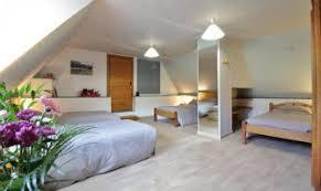chambres d hotes lary soulan location de vacances gîtes de hautes pyrénées