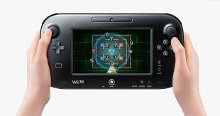 top 100 best selling wii a farewell to wii u the game system for nobody wired